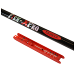 FISH-XPRO Pole Set 4m