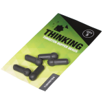 Thinking Anglers Tungsten Buffer Beads