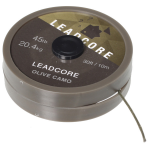 Thinking Anglers 45lb Leadcore 10m
