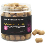 Sticky Manilla Dumbell Wafters