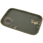 Nash Scope Ops Tackle Tray - Large