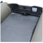 Air Deck for Jochym Marine Fishmaster 300 Inflatable Catamarans