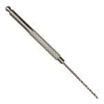 Clearance Deal - TB Stainless Steel Nut Drill