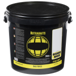 Nutrabaits Base Mix Enervite Gold 10kg