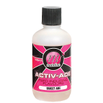 Mainline Activ-Ade 100ml