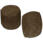 Enterprise Tackle 10mm Imitation Pop Up Pellets