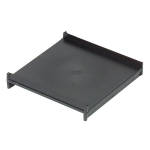 Gardner Double Sided Rolling Table