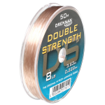 Drennan Double Strength Mono