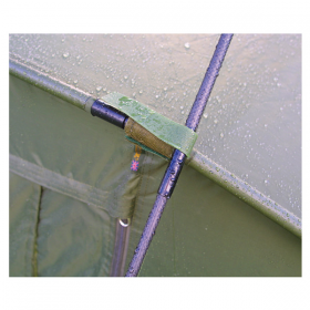Army Andy Velcro-On Rod Retainer