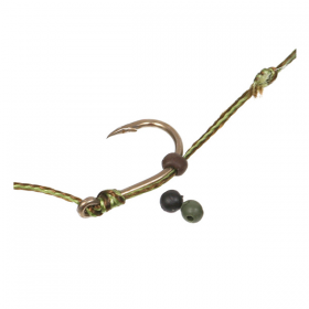 Thinking Anglers Hook Beads