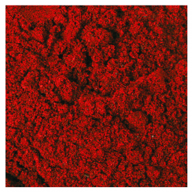 TB Robin Red Concentrate 1kg