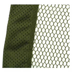 Free Spirit Replacement Green Shallow Mesh 42 Inch