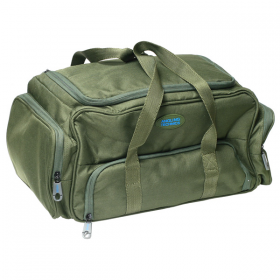 Angling Technics Deluxe Battery Bag