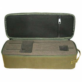 Angling Technics GPS Navigator Carry Bag