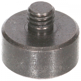 Delkim D-Stak Add-On Weights 5g