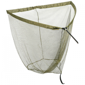 TB Quest Hi Carbon EZ Net 42 Inch