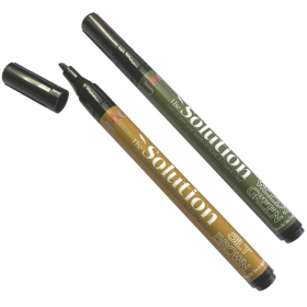 JAG Products The Solution Pens