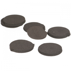 CatMaster Tackle Security Discs