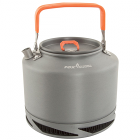 Fox Heat Transfer 1.5 Litre Kettle