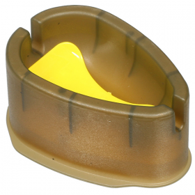 Avid Carp Method Feeder Mould