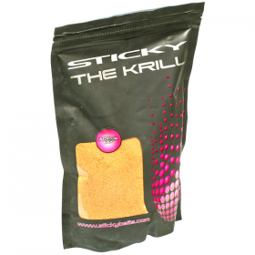 Sticky The Krill Active Mix  900g