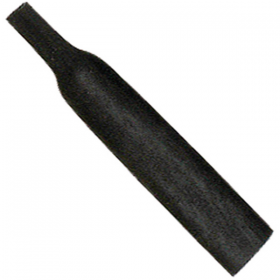 Shrink Rubber (20mm) 150cm Length