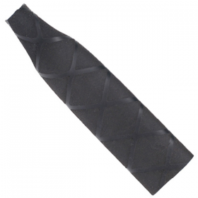 Shrink Rubber (20mm) 150cm Length - Diamond