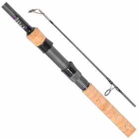 Harrison Aviator Flex (TB Custom Spec) Carp Rod 12ft 3lb 2oz (50mm)