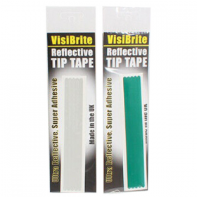 Dexter Holographic Tape