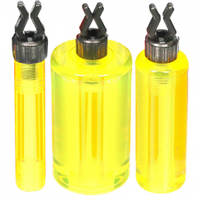 Limited Stock Offer - Solar Classic Lite-Flo Indicator Head