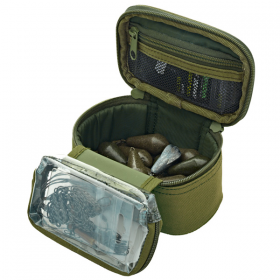 Trakker NXG Lead and Leader Pouch