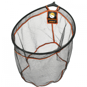 Guru Competition 500 Pan Net Head Only - 20 Inch