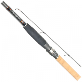 Free Spirit CTX 'S' 11ft 2-Piece Carp Waggler Rod