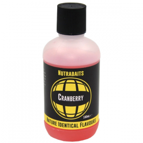 Nutrabaits Nature Identical Flavours 100ml