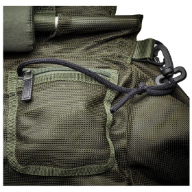Trakker Sanctuary Retention Sling V2 - 40ins Opening