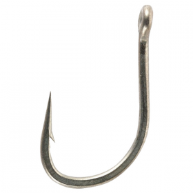 Fox Edges Arma Point Zig & Floater Hooks - Barbed