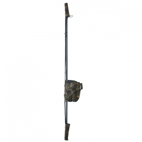 Fox Camolite Reel and Rod Tip Protector