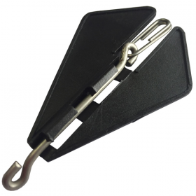 Nerus Lead Lift