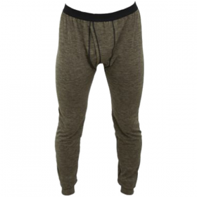 Fortis Elements Base Layer Bottoms