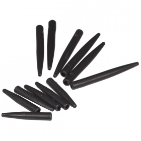 Nash Tungsten Anti Tangle Rig Sleeves