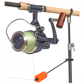 Anglers Carbon Drop Arm