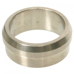 Stainless Steel Collar for Fuji DNPS20