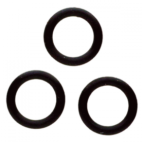 Solar Rubber O Rings