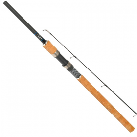 Free Spirit Hi-S Special Power Float Rod 12ft (2-Piece)