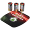 ATTs Alarm Spare Batteries