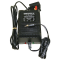 Angling Technics Deluxe Battery Mains Charger