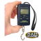 CJT Digital Scales 88lb x 0.1lb