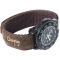 Clearance Deal - Free Spirit Watch Strap