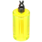 Limited Stock Offer - Set of 3 Solar Classic Lite-Flo Indicator Head