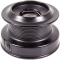 Spare Spool for Nash BP-4 Fast Drag Reel